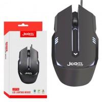 USB Мышь Jedel CP78 игровая с подсветкой