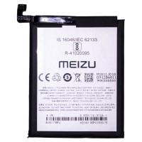 Аккумулятор Meizu BA811 M6T 3300 mAh AAAA/Original тех.пак