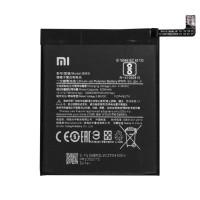 Аккумулятор Xiaomi BM3L Mi 9 3300 mAh AAAA/Original тех.пак