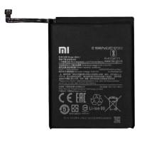 Аккумулятор Xiaomi BM4J Redmi Note 8, Note 8 Pro 4500 mAh AAAA/Original тех.пак