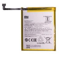 Аккумулятор Xiaomi BN49 Redmi 7A 4000 mAh AAAA/Original тех.пак