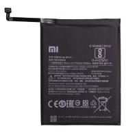 Аккумулятор Xiaomi BN4A Redmi Note 7 4000 mAh AAAA/Original тех.пак