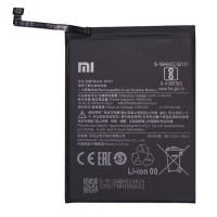 Аккумулятор Xiaomi BN51 Redmi 8, 8A 5000 mAh AAAA/Original тех.пак