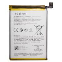 Аккумулятор Realme BLP721 Realme C2 3890 mAh AAAA/Original тех.пак