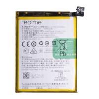 Аккумулятор Realme BLP731 Realme 5 Pro 3950 mAh AAAA/Original тех.пак