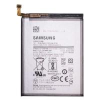 Аккумулятор Samsung EB-BM207ABY M20S M207, M30S M307, M21 M215 6000 mAh AAAA/Original тех.пак