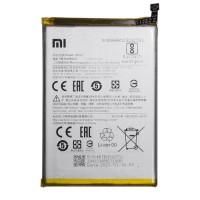 Аккумулятор Xiaomi BN56 Redmi Note 9A, Redmi 9C, Poco C3 5000 mAh AAAA/Original тех.пак