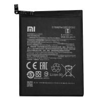 Аккумулятор Xiaomi BN54 Redmi Note 9, Redmi 9 4920 mAh AAAA/Original тех.пак