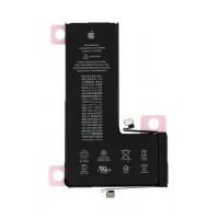 Аккумулятор Apple iPhone 11 Pro 3046 mAh AAAA/Original тех.пак