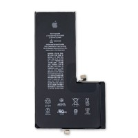 Аккумулятор Apple iPhone 11 Pro Max 3969 mAh AAAA/Original тех.пак