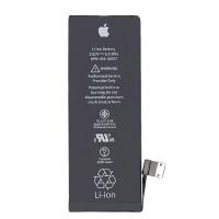 Аккумулятор Apple iPhone SE, 5SE 1624 mAh AAAA/Original тех.пак