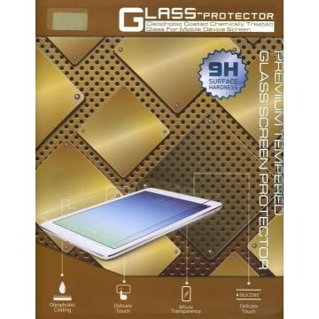 Защитное стекло 2.5D Apple iPad 2, 3, 4 0.3mm Glass в Одессе