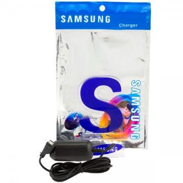 Сетевое зарядное устройство S8000 micro-USB AAA тех.пакет в Одессе