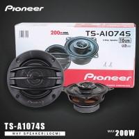 Pioneer TS-A1074S 10 см