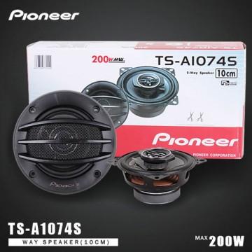Pioneer TS-A1074S 10 см в Одессе