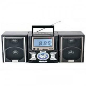 Радиоприемник GOLON RX-698 USB/SD/FM в Одессе