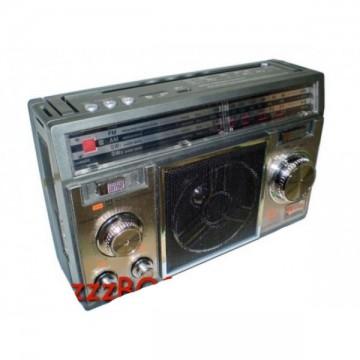Радиоприемник GOLON RX-6510UAR в Одессе