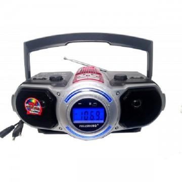 Радиоприемник Fullsheng FL-730 в Одессе