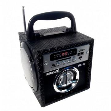 Радиоприемник NEEKA NK-83 в Одессе