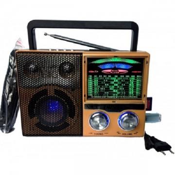 Радиоприемник NNS NS-132U-REC в Одессе