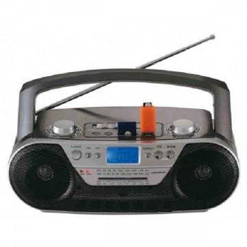 Радиоприемник Sonika SA-2821 USB в Одессе