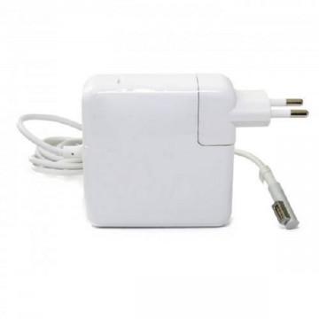 Блок питания для ноутбука Apple MacBook 16.5V 3.65A 60W Magsafe в Одессе