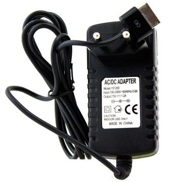 Сетевое зарядное устройство Asus TF600, TF600T, TF701, TF810C в Одессе