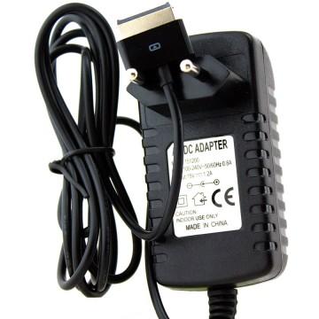 Сетевое зарядное устройство Asus 15V 1.2A TF101, TF201, TF300 в Одессе