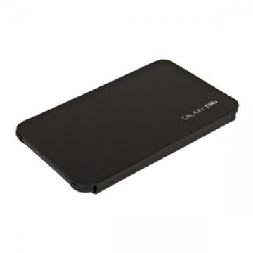 Чехол-книжка Samsung Galaxy Tab P7510, Tab 2 P5100 10.1″ черный в Одессе