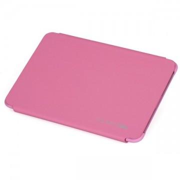 Чехол-книжка Samsung Galaxy Tab P7510, Tab 2 P5100 10.1″ розовый в Одессе