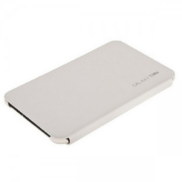 Чехол-книжка Samsung Galaxy Tab P7510, Tab 2 P5100 10.1″ белый в Одессе