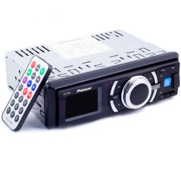 Магнитола Pioneer JD-338 USB SD в Одессе
