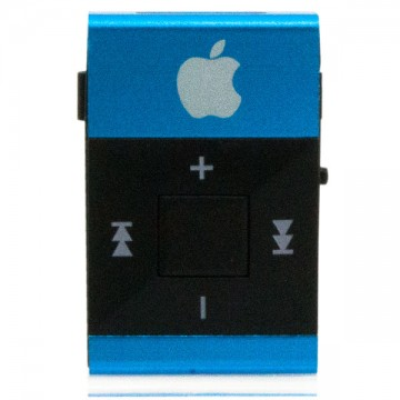 MP3 плеер icool 328 Синий в Одессе