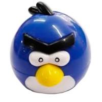 MP3 Angry Birds Синий