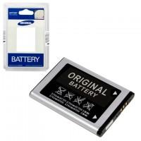 Аккумулятор Samsung AB553446BU 1000 mAh C5212, E1252, E1182, C3212 AA/High Copy пластик.блистер