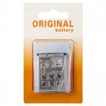 Аккумулятор Sony Ericsson BST-33 950 mAh K790i, W610i AA/High Copy блистер в Одессе