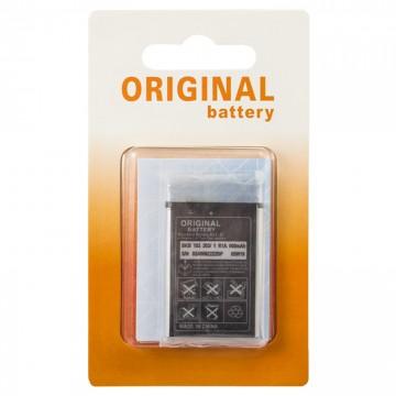Аккумулятор Sony Ericsson BST-37 900 mAh K705i, W810i AA/High Copy блистер в Одессе