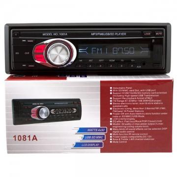 Магнитола Pioneer 1081A USB SD в Одессе