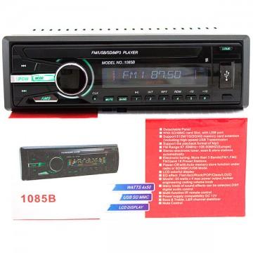 Магнитола Pioneer 1085B USB SD в Одессе