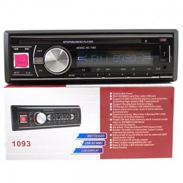Магнитола Pioneer 1093 USB SD в Одессе