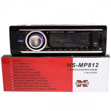 Магнитола SONY HS-MP 812 USB SD в Одессе