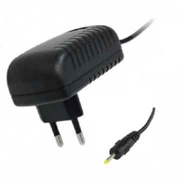 Сетевое зарядное устройство для планшета 3.0A 2.5*0.7 в Одессе