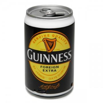 Портативная колонка банка Guinness в Одессе