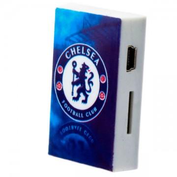 MP3 плеер Chelsea FC Синий в Одессе