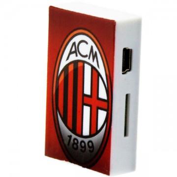 MP3 плеер Milan FC Красный в Одессе