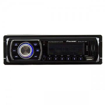 Магнитола Pioneer 2031 USB SD в Одессе