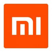 Аккумуляторы для Xiaomi
