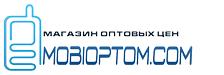 Mobioptom.com  - магазин оптовых цен